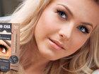 Увидеть изображение Салоны красоты 1500 товаров для красоты и здоровья, Быстрая доставка, Акции, Подарки, Скидки, 35698944 в Москве