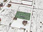 Увидеть foto Разное Продается земельный участок в коттеджном поселке 35920334 в Москве