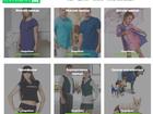 Увидеть фото Разное Качественный пошив одежды оптом в Москве и Московской области 36058662 в Москве