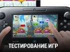 Увидеть фото Разное Требуются активные и ответственные сотрудники 36099636 в Москве