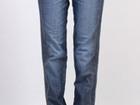 Смотреть фото Женская одежда Джинсы женские оптом! По самым низким ценам! 36537275 в Москве