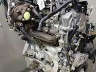 Фотография в Авто Авторазбор Двигатель для Тойота Королла модель 1ND-TV в Москве 555
