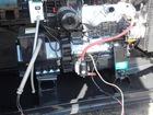 Фото в Прочее,  разное Разное Продам дизельный генератор Denyo . Наработка в Москве 300000