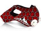 Фото в Одежда и обувь, аксессуары Мужская одежда Тренировочные маска 2. 0   Muay Thai | Judo в Москве 3400