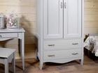 Изображение в Мебель и интерьер Разное Эксклюзивная мебель на заказ по низким ценам. в Москве 1000