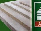 Уникальное foto Строительные материалы Продам ЦСП различной толщины со склада в Москве, 36802637 в Москве