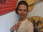 Изображение в Красота и здоровье Массаж Холистический массаж позволяет мгновенно в Москве 5000