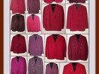 Фотография в Услуги компаний и частных лиц Разные услуги Крупнейшая в России коллекция мужских пиджаков в Москве 1500