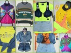 Фотография в Услуги компаний и частных лиц Разные услуги Крупнейшая в России частная коллекция одежды в Москве 1500