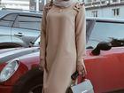 Уникальное изображение Женская одежда Жакет 37200935 в Москве
