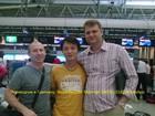 Фото в Услуги компаний и частных лиц Переводы Переводчик в Китае в Гуанчжоу, С личным автомобилем. в Москве 0