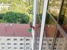 Фото в Услуги компаний и частных лиц Разные услуги Услуги промышленных альпинистов по Москве в Москве 30