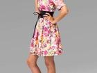 Скачать бесплатно foto Женская одежда Женская одежда оптом дешево 37225151 в Москве