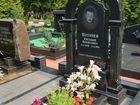 Изображение в Услуги компаний и частных лиц Разные услуги Благоустройство и уход за захоронениями, в Москве 1000