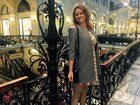 Уникальное фотографию Массаж Массаж, Москва, уходы по лицу и телу 37287574 в Москве