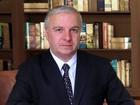 Изображение в Услуги компаний и частных лиц Разные услуги Я предостовляю юридические услуги по уголовным в Москве 1000