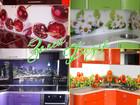 Скачать изображение Разное Мебель по индивидуальным заказам 37303040 в Москве
