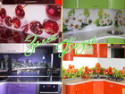 Новое изображение Другие предметы интерьера Мебель по индивидуальным заказам 37303043 в Москве