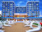 Уникальное изображение  Отели Вашей мечты! Бронирование отелей 37383637 в Электростали