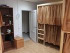 Увидеть foto Разные услуги Общежитие на Волгоградке 37390699 в Москве
