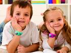 Фотография в Красота и здоровье Товары для здоровья Интернет магазин по продаже детских часов в Москве 3500000