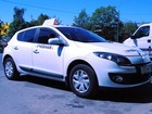 Новое foto Разное Автошкола Светофор - обучение вождению автомобиля - тел: на сайте 37409948 в Москве