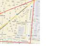 Новое foto Коммерческая недвижимость Снимем в аренду помещение под офис, м, Алексеевская 37649300 в Москве