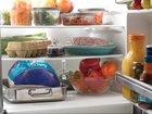 Свежее фото Разные услуги Как избавиться от запаха испорченных продуктов в холодильнике, удалить запах в морозилке, 37702704 в Москве