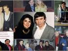 Изображение в Прочее,  разное Разное Организация выступлений и гастролей легенды в Москве 9999