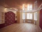 Скачать foto Разные услуги Капитальный ремонт + мебель на заказ 37716603 в Москве