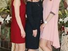 Увидеть foto Детская одежда Пошив Одежды на заказ 37719095 в Москве