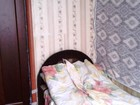 Фотография в Недвижимость Разное На длительный срок сдается изолированная в Москве 15000
