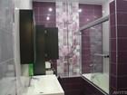 Скачать бесплатно foto Разные услуги Ремонт квартир под ключ 37728441 в Москве