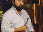 Новое фотографию Разное Портрет на заказ по фото и с натуры в Москве, Тропининская школа портрета 37759137 в Москве