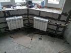 Просмотреть фотографию Разные услуги Газосварочные работы, сантехнические услуги 37764269 в Москве