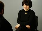 Свежее фото Разные услуги Психологическая помощь профессионального психолога 37765027 в Москве