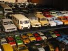 Фотография в Прочее,  разное Разное Скупаю коллекции машинок и модели поштучно, в Москве 1500
