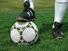 Свежее фото Спортивные школы и секции Футбольные консультации 37935917 в Москве