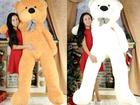 Новое изображение Разное Купить большого плюшевого медведя в Москве недорого 38123719 в Москве