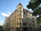 Изображение в Недвижимость Агентства недвижимости Продается квартира 315 кв. м, в клубном доме в Москве 120000000