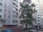 Изображение в Недвижимость Агентства недвижимости . Продаю 1 комнатную квартиру ул Голубинская в Москве 4700000