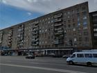 Фото в Недвижимость Разное . Продается 3-х комнатная квартира в кирпичном в Москве 13800000