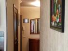 Изображение в Недвижимость Агентства недвижимости Продам 2 к. кв. м Новогиреево по ул. Молостовых в Москве 8400000