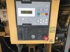 Скачать фото Электростанция Дизельный генератор OLYMPIAN 40 кВт б/у 38215664 в Москве
