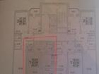 Увидеть фото Разное Продам 1-к квартиру, 6-я Радиальная, д, 7к2 38215874 в Москве