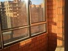Фото в Недвижимость Разное Двухкомнатная квартира 67, 95 кВ. метров, в Москве 5700000