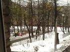 Фото в Недвижимость Разное Дом Кирпичный Площадь 47/17/9 После косм. в Москве 9600000