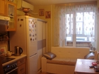 Изображение в Недвижимость Разное Свободная продажа. Хорошее состояние. Ипотека в Москве 5900000