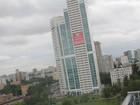 Изображение в Недвижимость Разное Продается отличная двухкомнатная квартира. в Москве 11800000