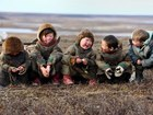 Новое изображение Поиск партнеров по бизнесу Уважаемые Добрые Люди! Примите участие в благотворительной акции! 38235524 в Москве